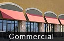 Commercial Monroe Real Estate