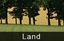Land for sale in Monroe County, MI.